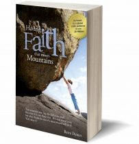 faith-moves-mountains-3d