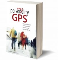 my-personality-gps-3d1