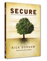 secure3d_dymet