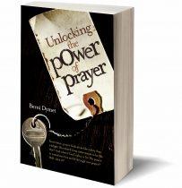 unlocking-power-prayer-3d1