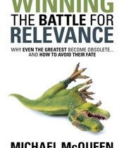 Battle for Relevance Small