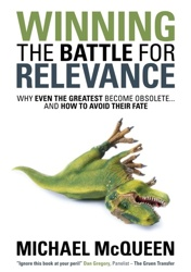 Battle for Relevance v.Small