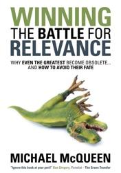Battle for Relevance v.Small