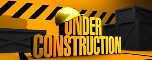 under_construction1000x350