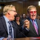 Did Rick Warren Get it Wrong with Elton John?