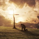 20 Years Since I Gave My Life to Jesus