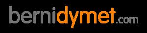 BerniDymetcom