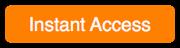 Instant Access Orange Small