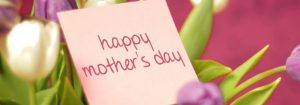 mothers-day-flowers-3